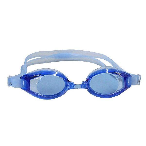 Óculos de Natação Fusion NTK