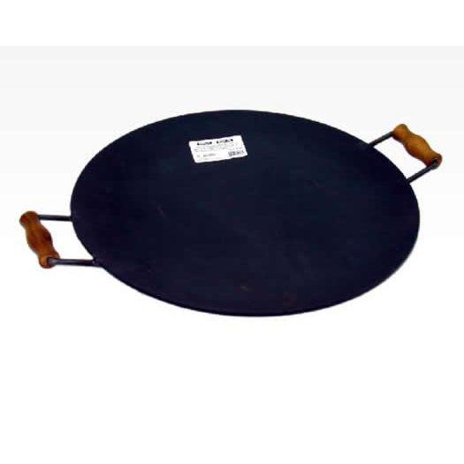 Disco Picanheiro em Ferro Fundido ACD-45 Araceba