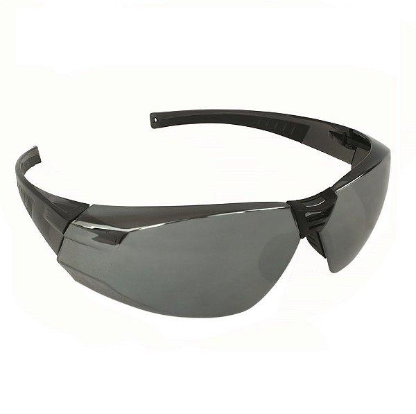 Óculos de Segurança Cayman Sport Cinza Carbografite