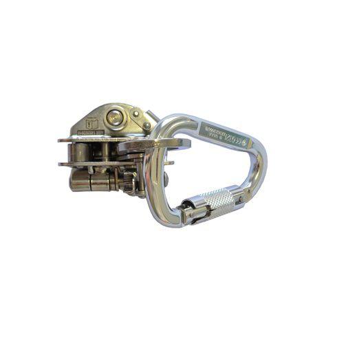 Trava Quedas p/Corda ZZ-2038-1L Altezza
