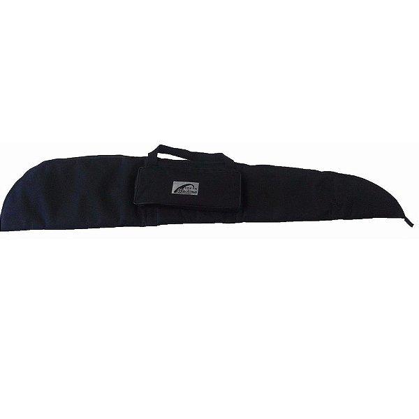 Capa para Carabina 120 cm Costa Marírtima
