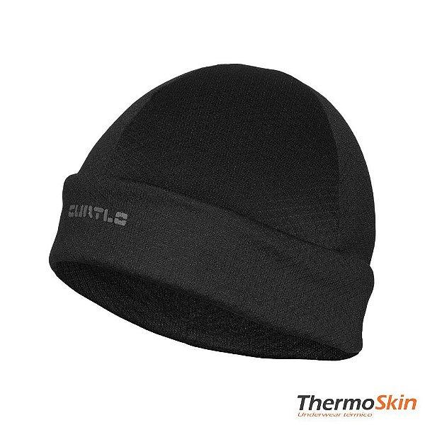 Gorro ThermoSkin Unissex Curtlo