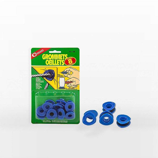 Ilhoses Plásticos Trilhas & Rumos