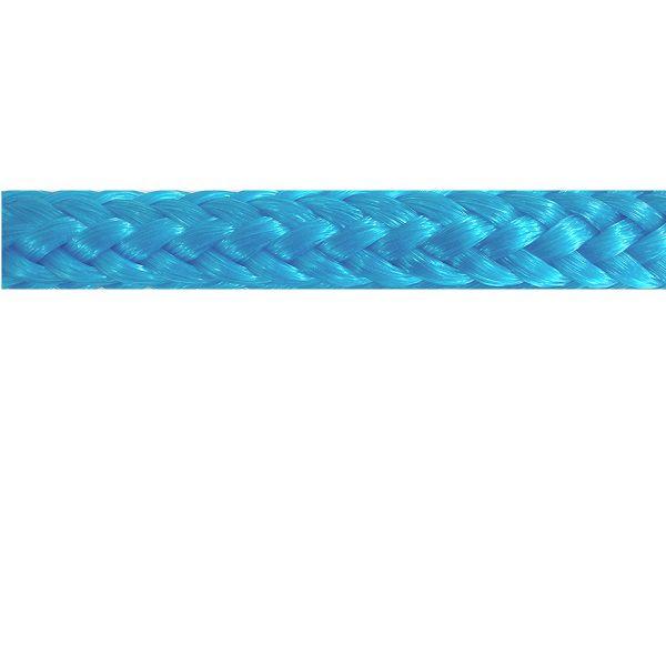 Corda de Polietileno Trançada 3 mm Itacorda