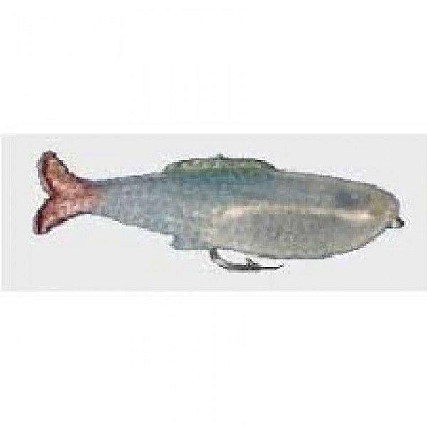 Isca Peixe N°2 Fishtex