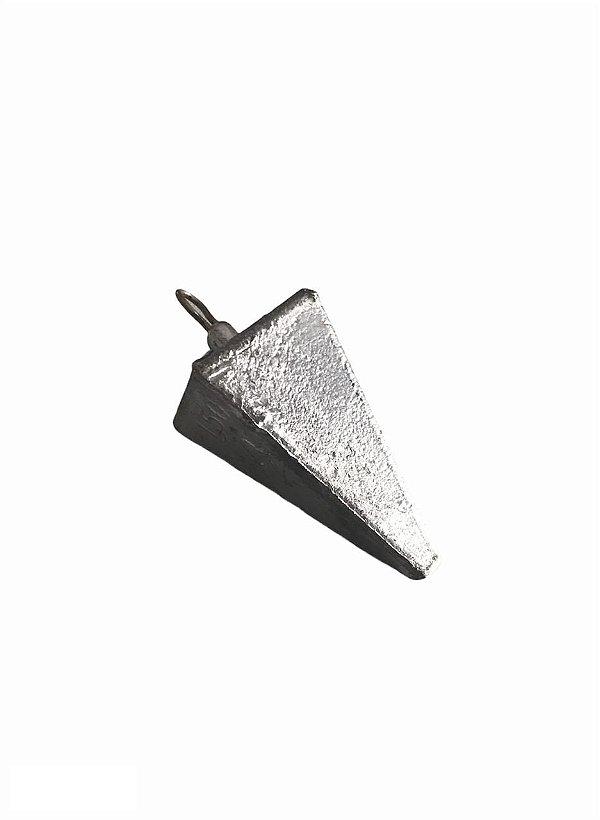 Chumbada Pirâmide 125 g Chumbasinos