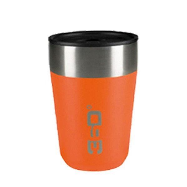 Caneca 360° Travel Mug Regular 355 ml Sea To Summit