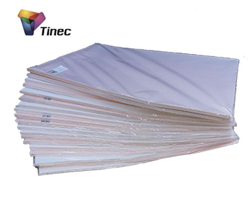 PAPEL A3 - SUBLIMÁTICO -TINEC- 1000 FOLHAS