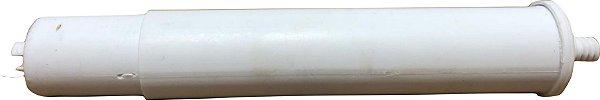 Filtro de Agua torneira DECA COUPLE 1162C FILTRO DE MESA SINGLE
