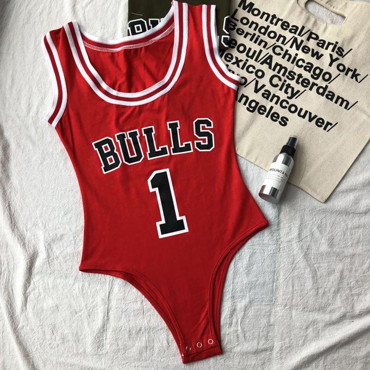 Body Bulls