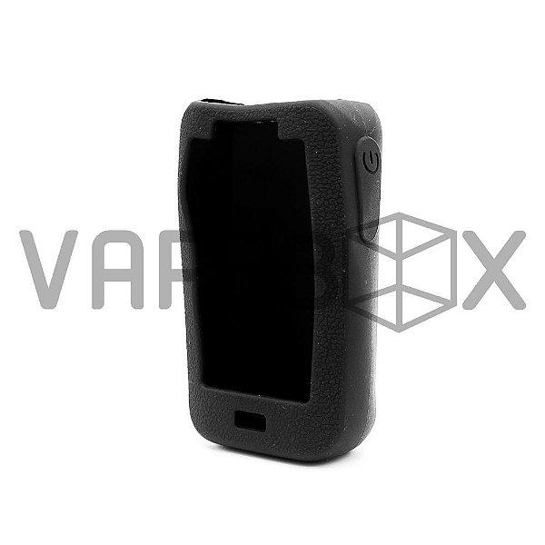 Capa de Silicone para Vaporesso Luxe e Luxe S