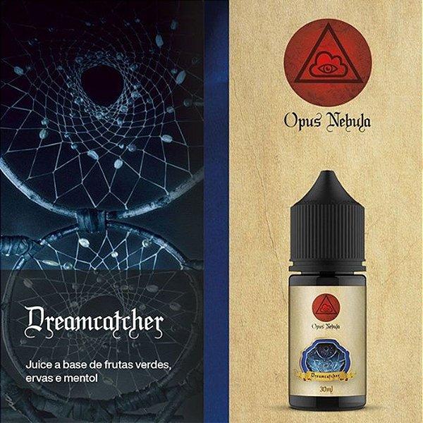 Juice - Opus Nebula - Dreamcatcher
