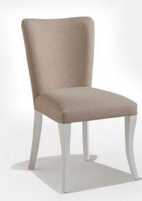 Cadeira Tremarin Sofia Com Puxador Conjunto