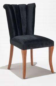 Cadeira Tremarin Lurdes Gomada Conjunto