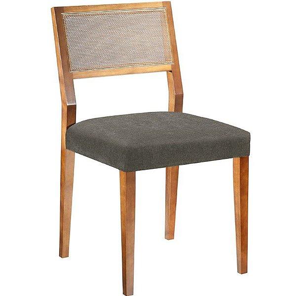 Cadeira Tremarin Gardenia Conjunto