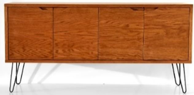 Buffet Tremarin Pedro 1600mm