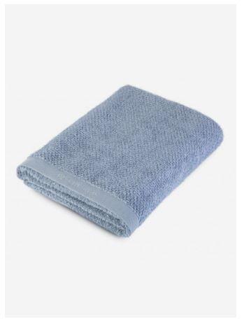 Toalha De Rosto Avulsa By The Bed 100% Algodão - Azul - Supreme