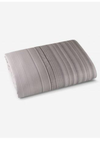 Capa De Edredom Duvet King By The Bed 300 Fios 100% Algodão 3 Peças - Guggenheim