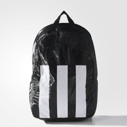 Mochila Adidas Backpack Berlim-Preto