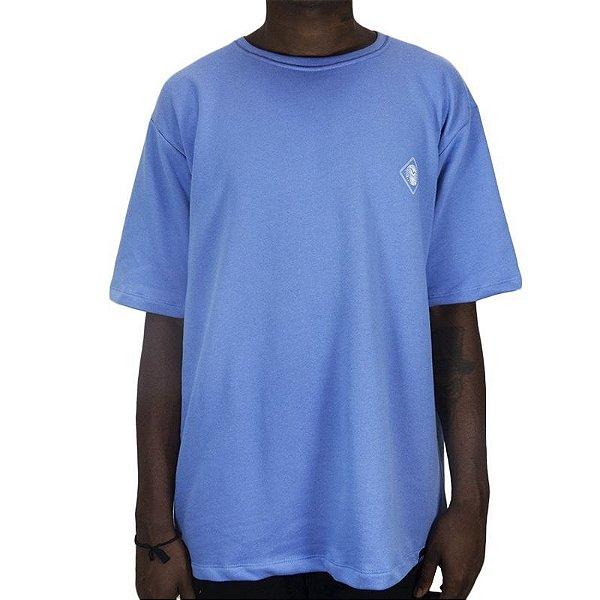 Camiseta Outlawz Especial Upper Most