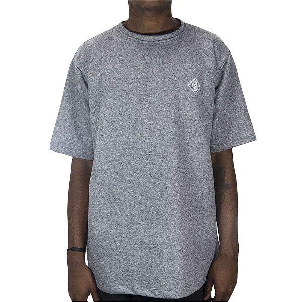 Camiseta Outlawz Especial Upper Most Sweatpants