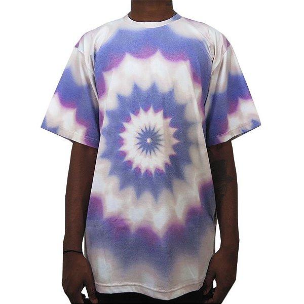 Camiseta Hocks M/C Dimit