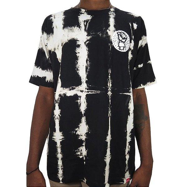 Camiseta Outlawz Shinobi Vertial