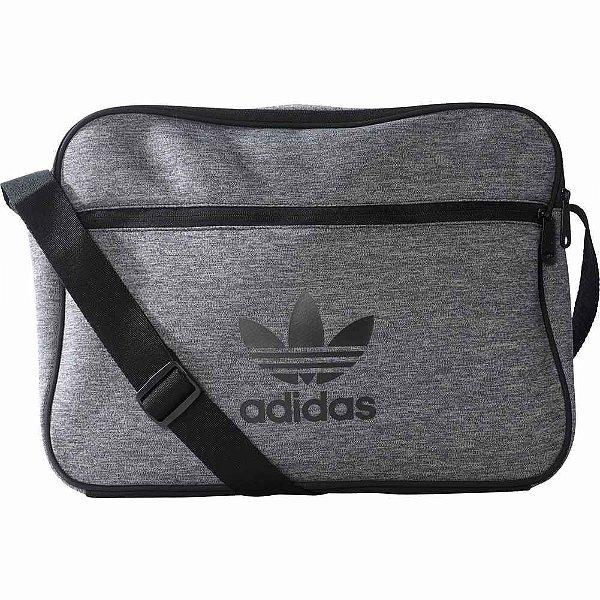 Bolsa Adidas Airliner