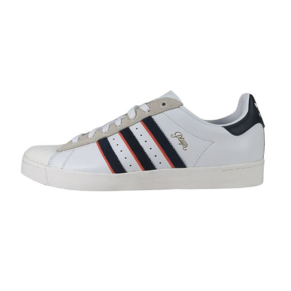 Tênis Adidas Superstar Vulc x Alltimers