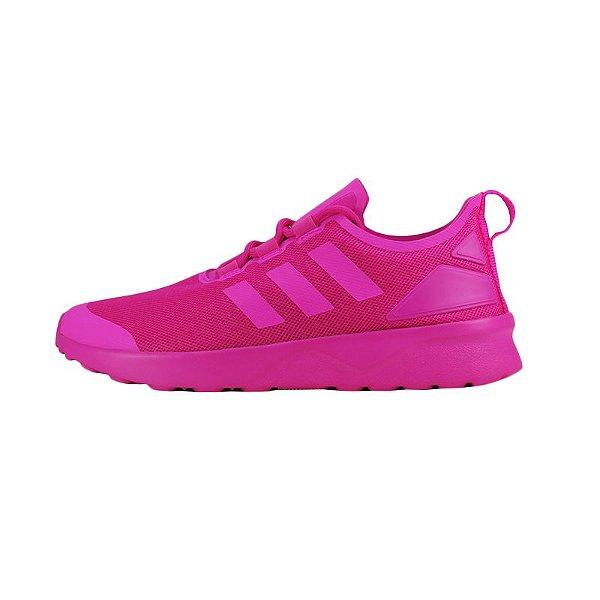 Tênis Adidas Zx Flux ADV Verve W
