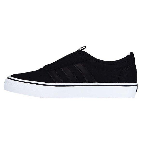 Tênis Adidas Adi-Ease Kung-Fu