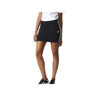Saia Adidas Originals 3 Stripes