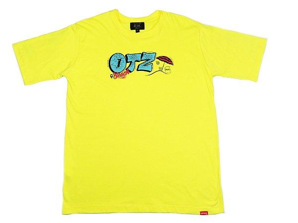 Camiseta Outlawz Beach Fresh