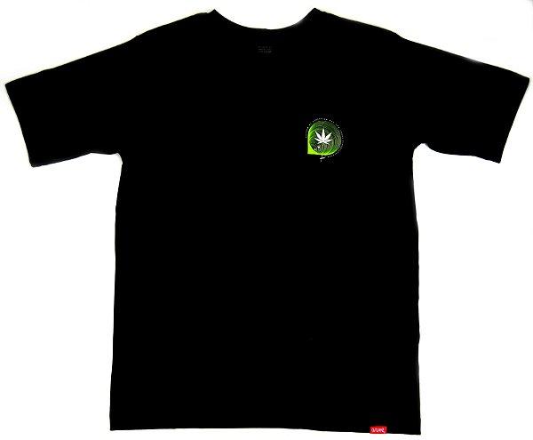 Camiseta Outlawz Controle