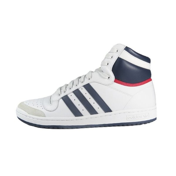 Tênis Adidas - Top Ten Hi