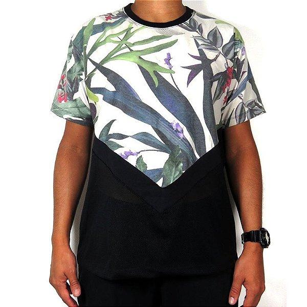 camiseta Outlawz visionary-Savage