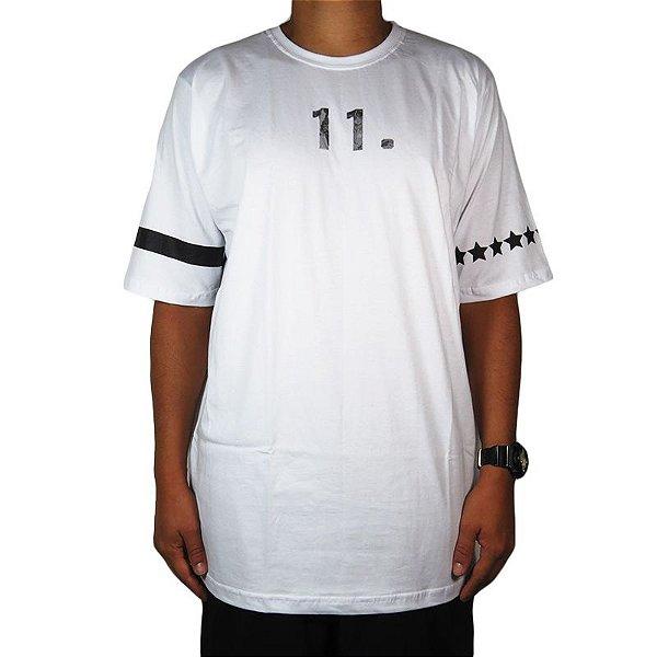 Camiseta Outlawz Renowned