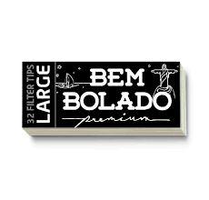 PITEIRA BEM BOLADO PREMIUM LARGE (UN)