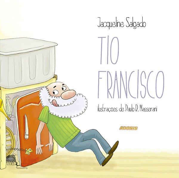 Tio Francisco