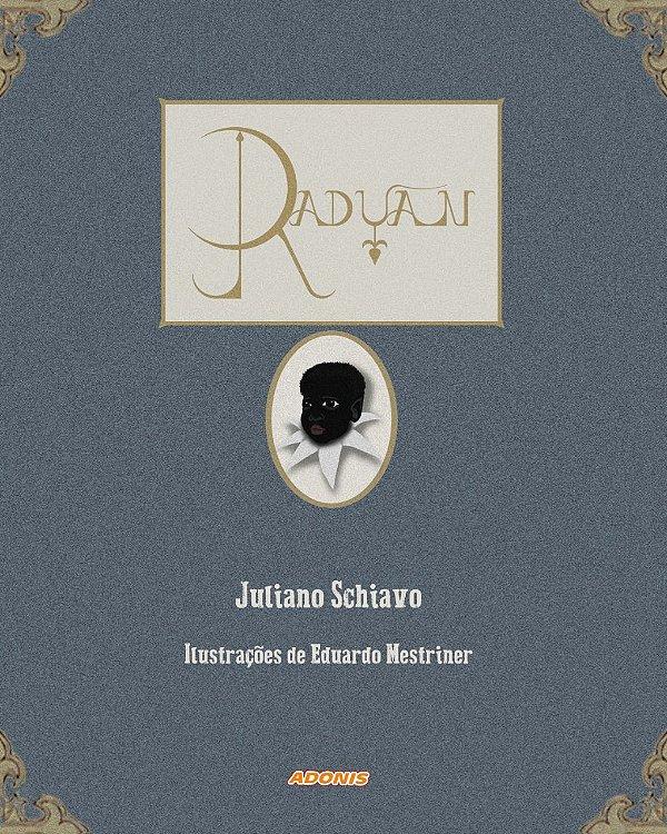 Raduan