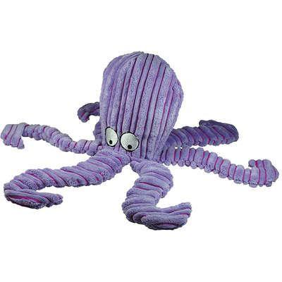 Brinquedo Mordedor pelúcia Jambo para Cães Aquatic Polvo