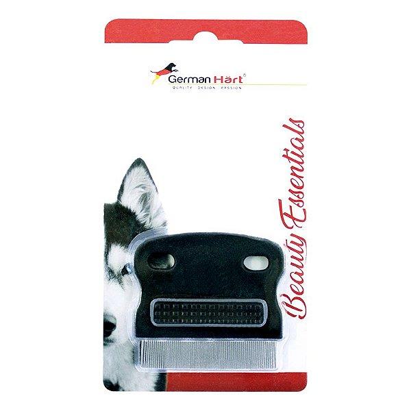 Pente Antipulgas cães e gatos Beauty Essentials Germanhart