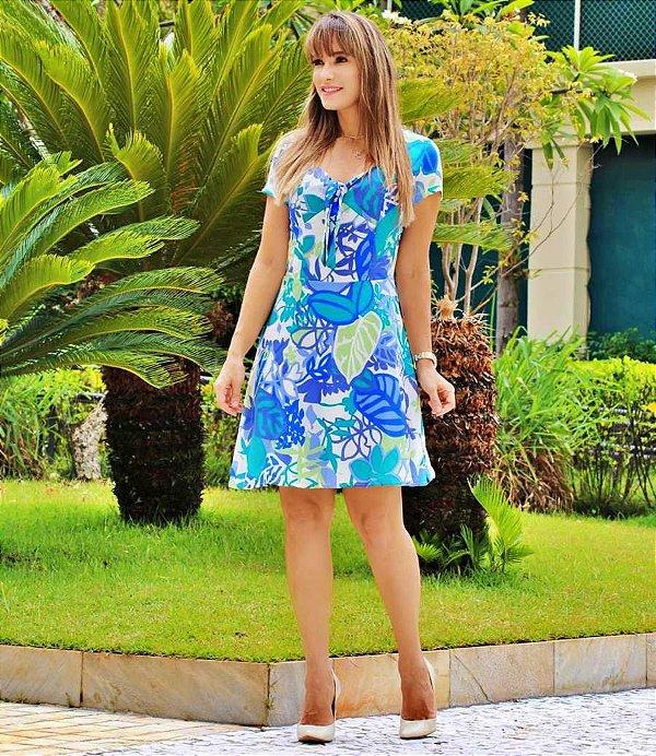 Vestido Spezia