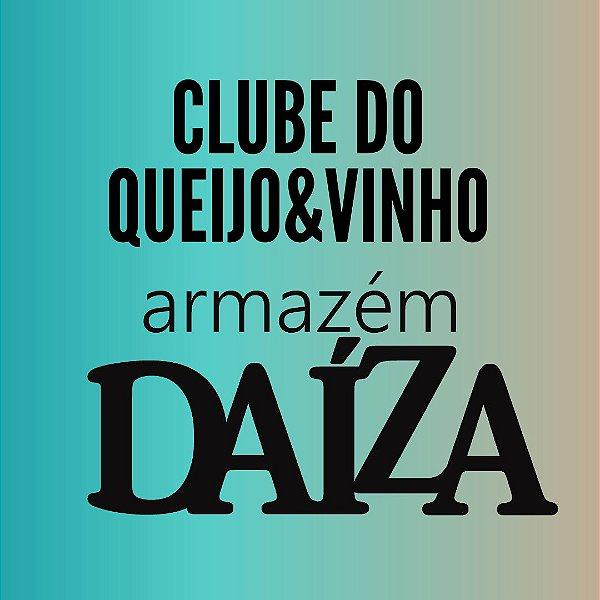 Clube do Queijo e Vinho 1
