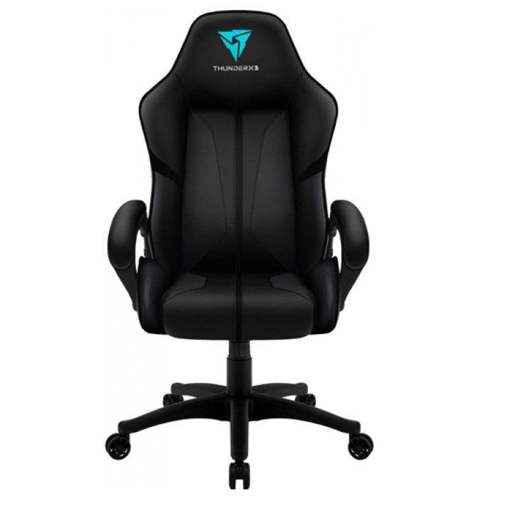 Cadeira Gamer ThunderX3 Air Black