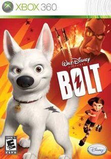 Bolt-MÍDIA DIGITAL