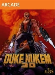 Duke Nukem 3D-MÍDIA DIGITAL