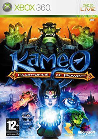 Kameo-MÍDIA DIGITAL