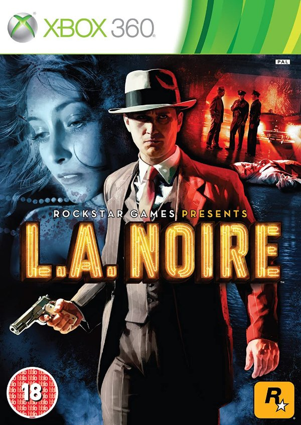 L.A. Noire-MÍDIA DIGITAL