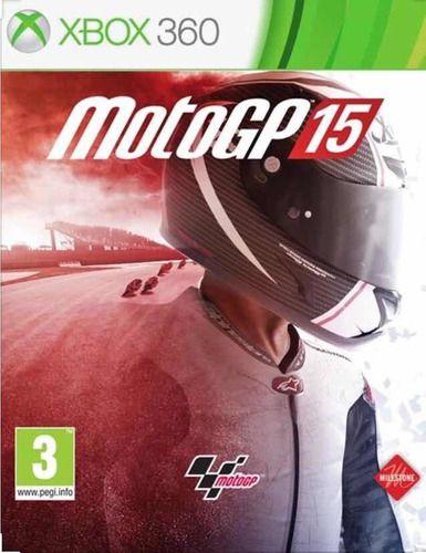 MotoGP™15-MÍDIA DIGITAL